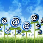 Our Best Practices for Email Marketing Automation
