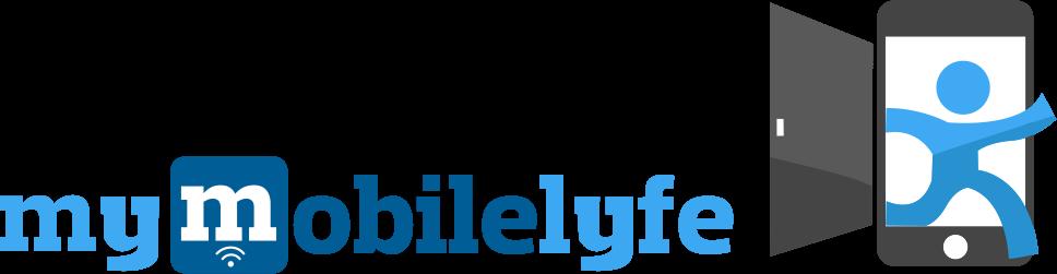MyMobileLyfe | Marketing Automation Tools