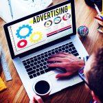 Programmatic Advertising, Explained