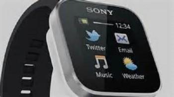 smartwatch_art
