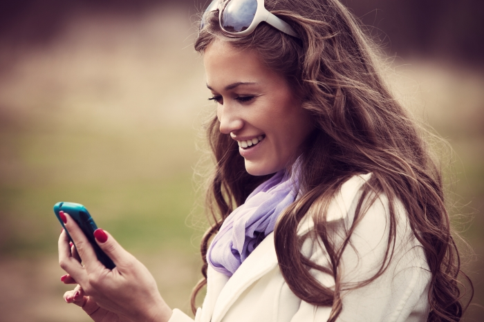 4 Reasons Why Your Brand Needs to Focus on Mobile