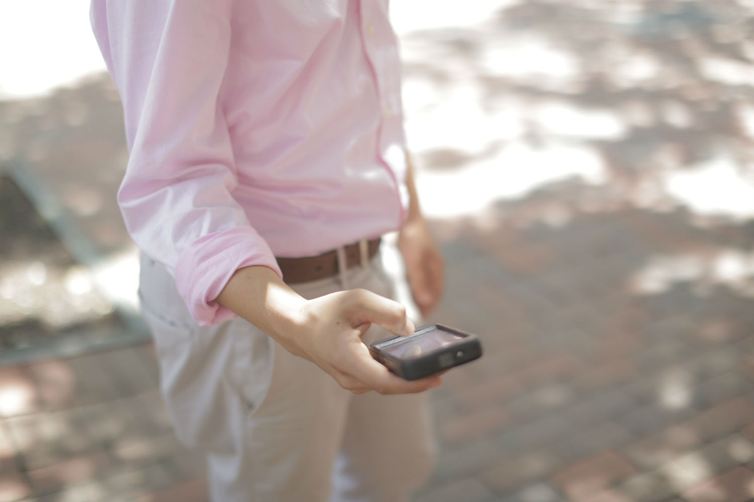 3 Tips for Starting a Mobile Content Marketing Strategy