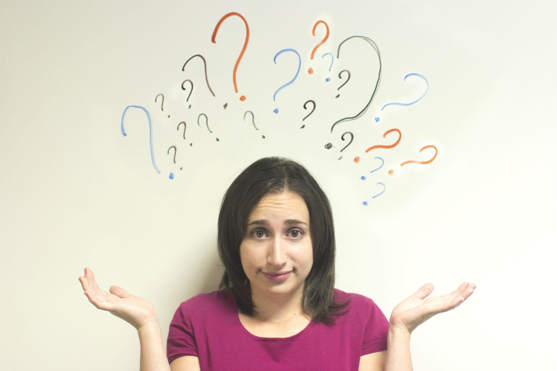Content marketing: So, what do I do?