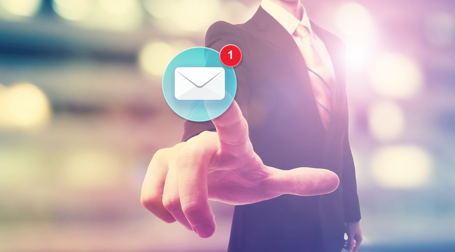 5 Email Marketing Best Practices