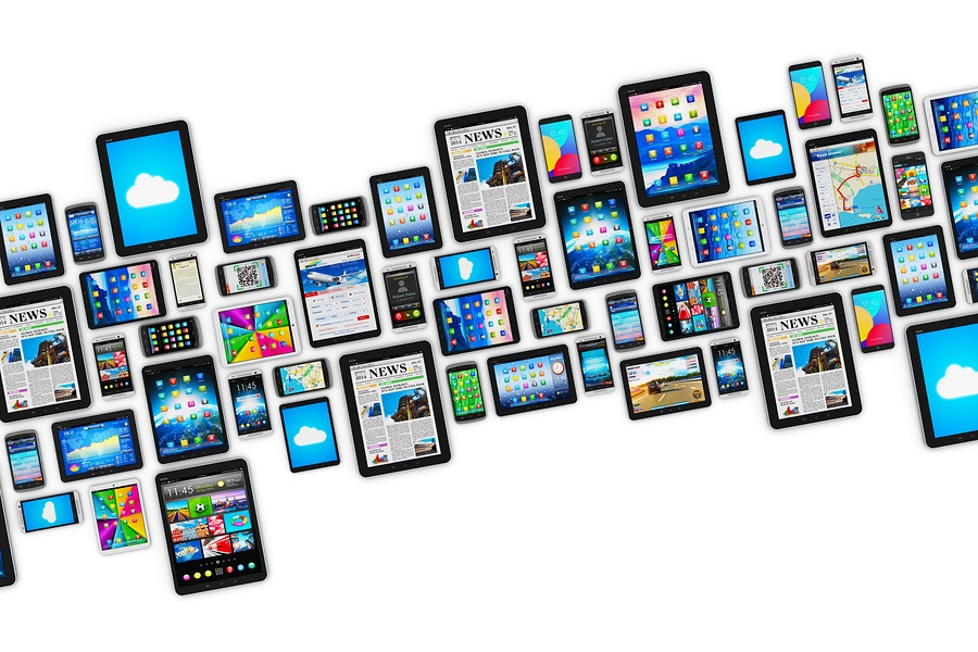 mobile_phones[1]