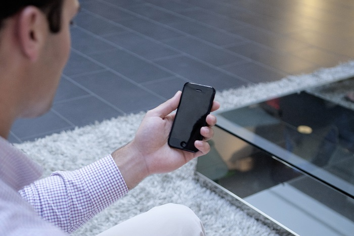 smartphone2[1]