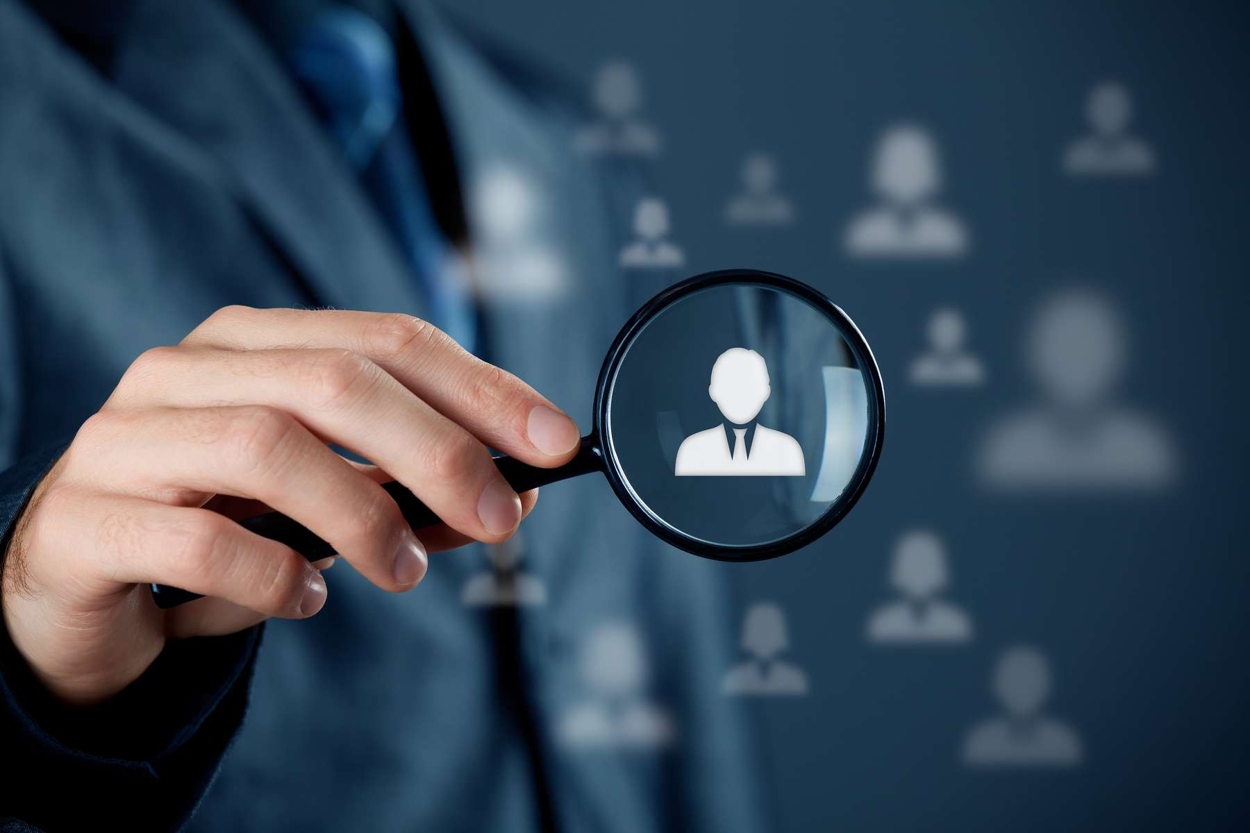 It's Personal AND It's Business: Using Personalized Marketing for Your eCommerce Business