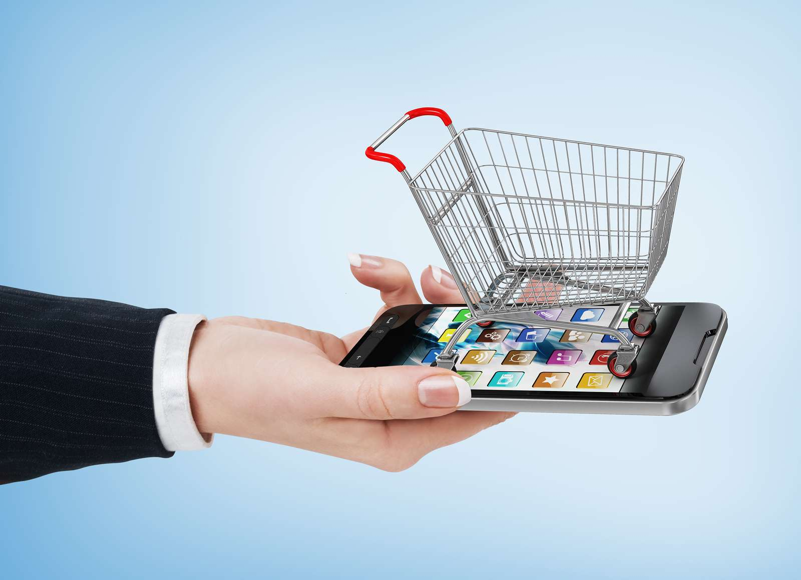 Keep These 3 Things in Mind When Marketing Your eCommerce Business