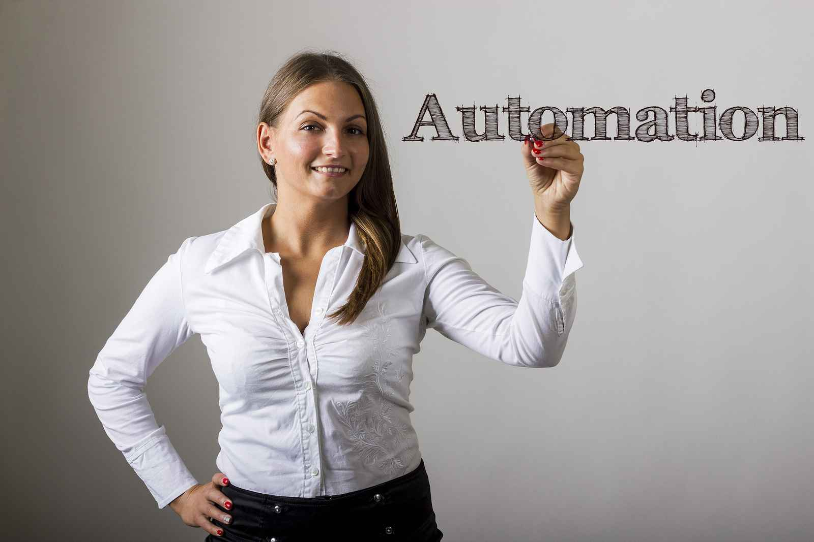 Why You Should be Using Marketing Automation Instead of Email Service Providers