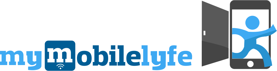 MyMobileLyfe | Programmatic Advertising & Marketing Automation Tools