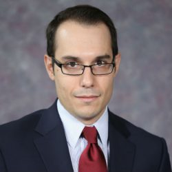 Michael Grillo