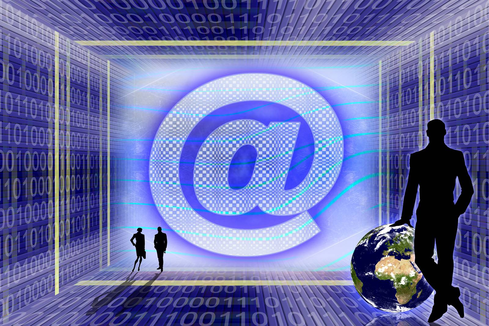 Using Email Automation for Your Business