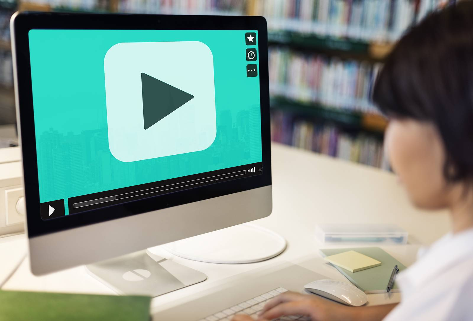 The Future of Programmatic Video Advertising