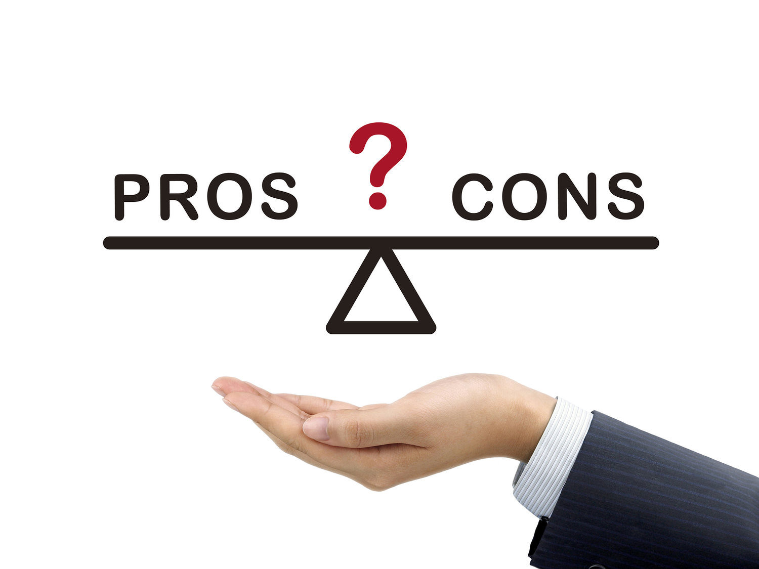 Pros and Cons of Header Bidding in Digital Advertising