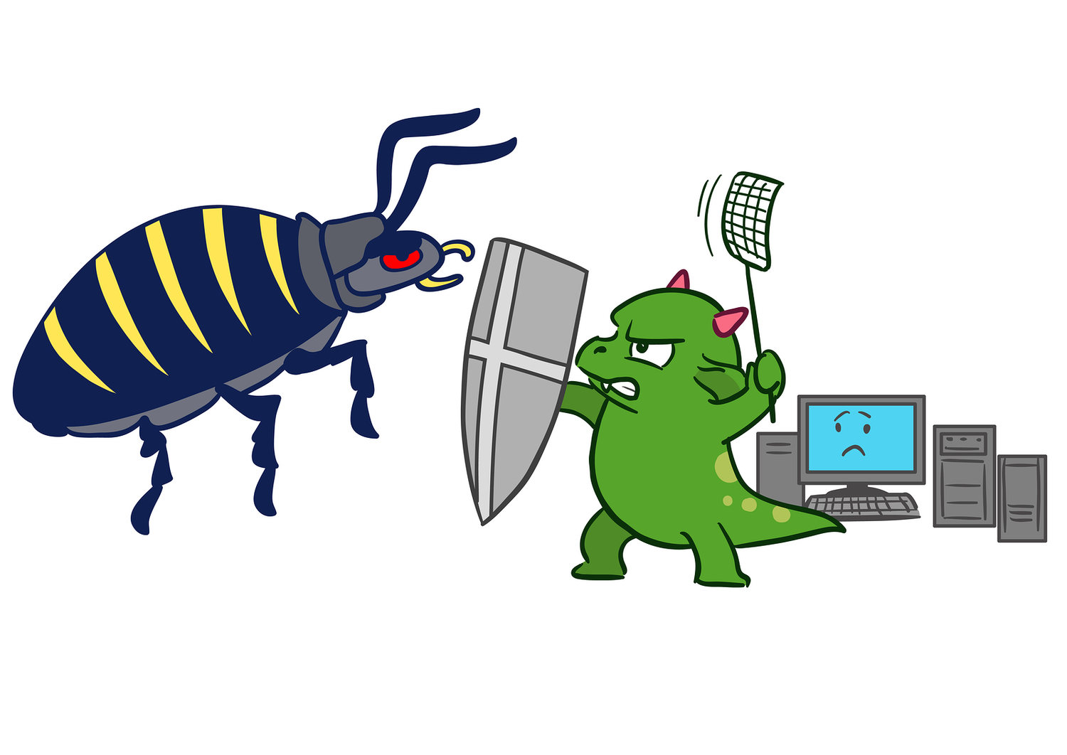 How Ad Tech is Fighting Malware in Advertising