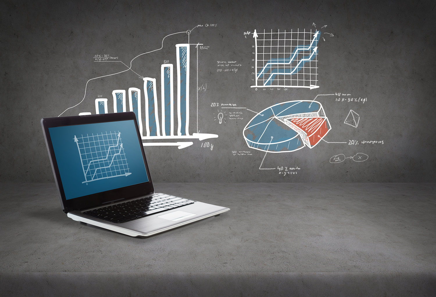 Programmatic Advertising to Grow 31% in 2017