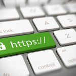 Website Security for Your Small Business: What You Need to Know