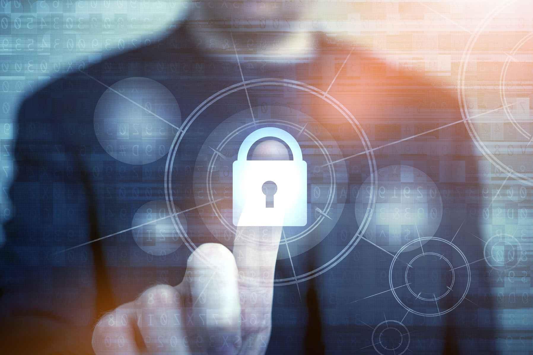 Common Website Security Pitfalls