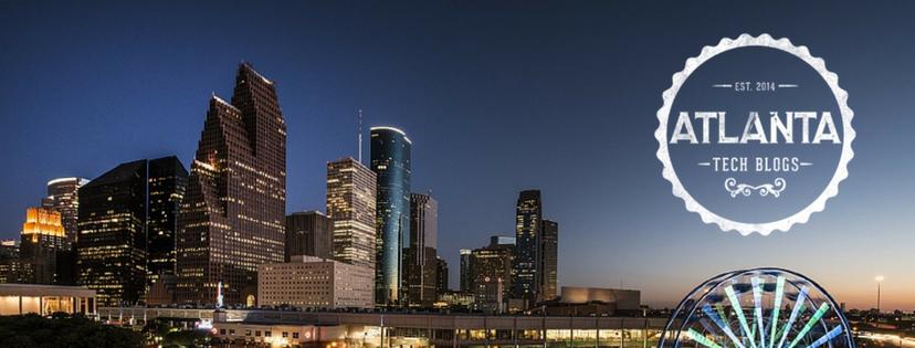 MyMobileLyfe Acquires Atlanta Tech Blogs