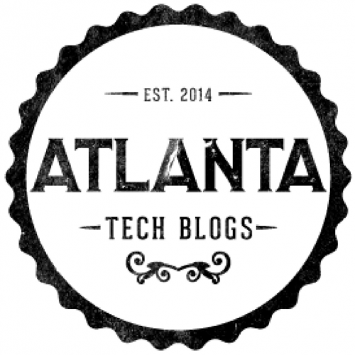 Atlanta Tech Blogs