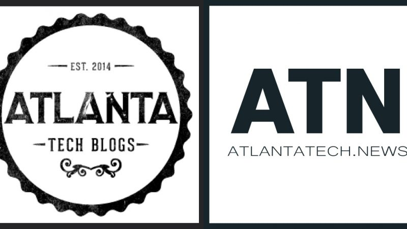 Atlanta Tech Blogs and Atlanta Tech News