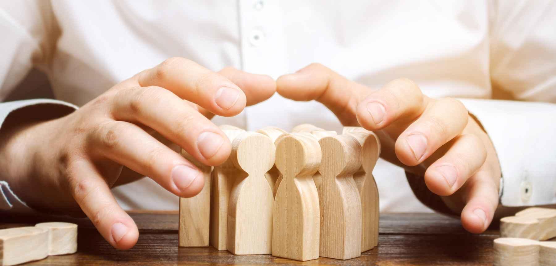 Digital Tools for Employee Retention