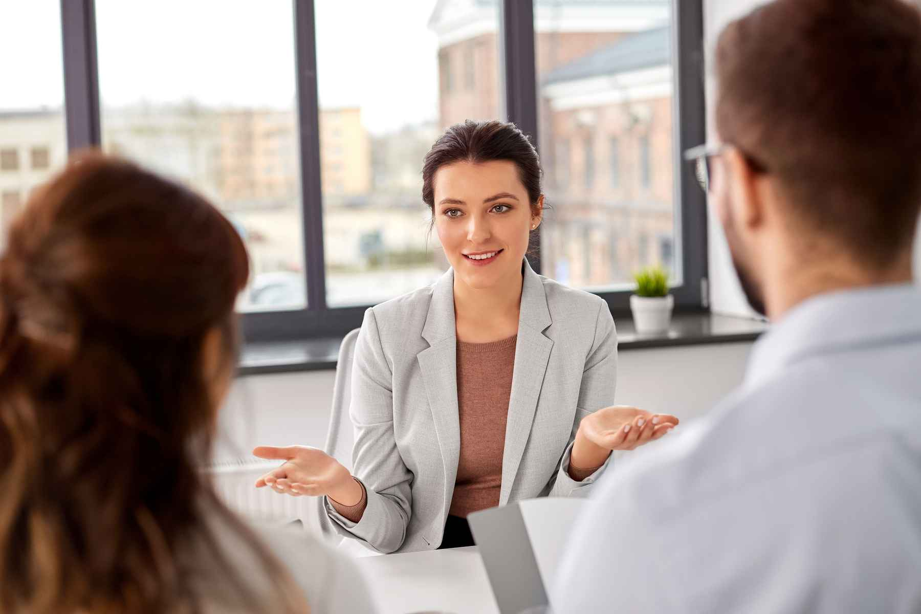 Digital Recruitment Marketing
