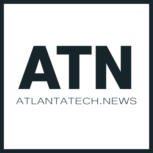 Atlanta Tech News